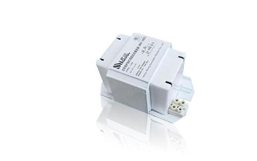 过热保护高压汞灯/金卤灯用阻抗式镇流器 OMH-150