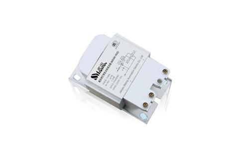 钠灯用多电压阻抗式镇流器 YNG-150