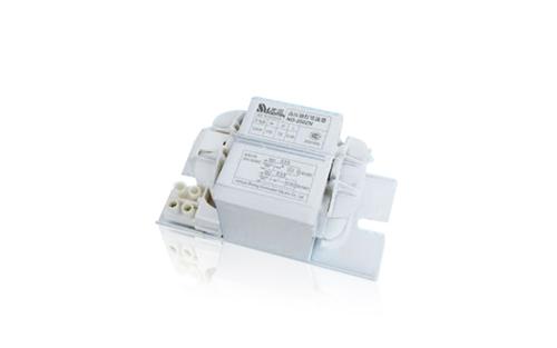 高压汞灯/金卤灯用阻抗式镇流器PMH-150